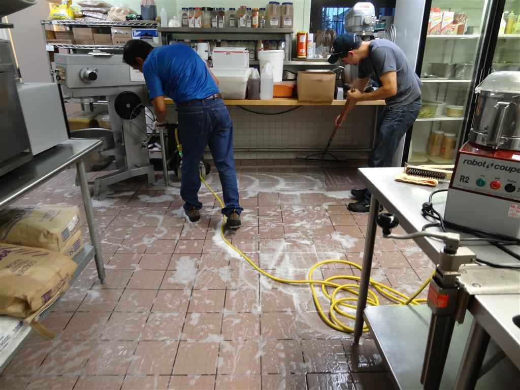 Restaurant Kitchen Cleaning 631 687 9156 Ae Exhaust